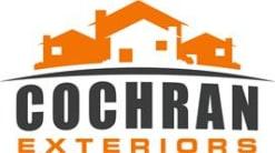 Cochran Exteriors, LLC