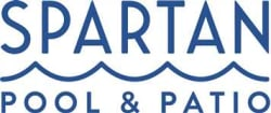 Spartan Pools and Patio