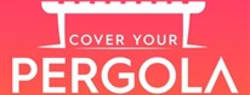 Cover Your Pergola