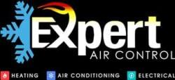 Expert Air Control