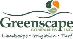 Greenscape Companies Inc.