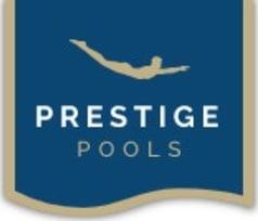 Prestige Pools