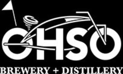 OHSO Brewery