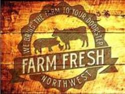 Farm Fresh Northwest