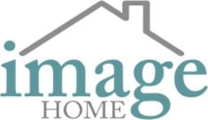 Image Home Center