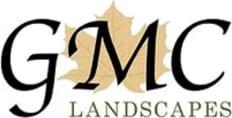 GMC Landscapes