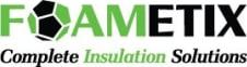 Foametix Insulation