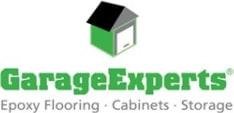 Garage Experts of Nashville