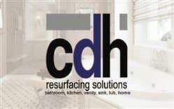 CDH Resurfacing Solutions