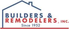 Builders & Remodelers, Inc