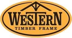 WESTERN TIMBER FRAME