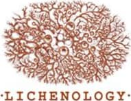 Lichenology
