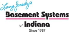 Basement Systems of Indiana
