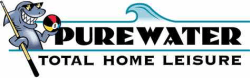 Purewater Pools, Spas and Billiards