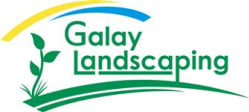 Galay Landscaping & Irrigation
