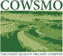 Cowsmo Compost