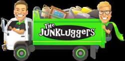 Junkluggers of KC
