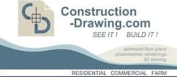 Construction-Drawing.com