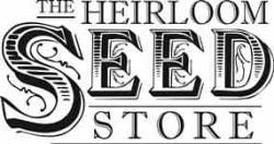 Franchi Seeds/The Heirloom Seed Store