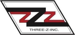Three Z Supply