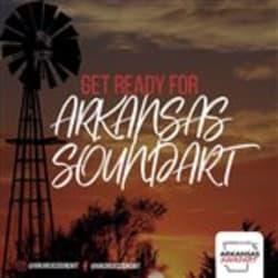 Arkansas Sound Art