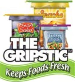 GripStic - First 2 Market Products