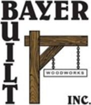 Bayer Built Woodworks
