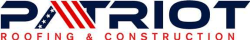 Patriot Roofing & Construction