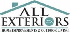 All Exteriors Home Improvement & Outdoor Living