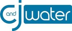 C&J Well Co. / C&J Water