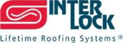 Interlock Industries Ontario Inc