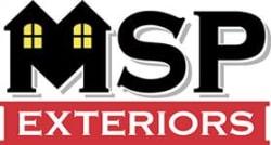 MSP Exteriors Inc