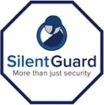 Silent Guard