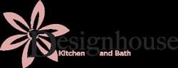 Designhouse Kitchen and Bath LLC