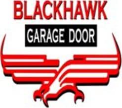 BlackHawk AAA Garage Door & Garage Floor Coatings