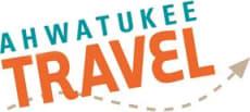 Ahwatukee Travel