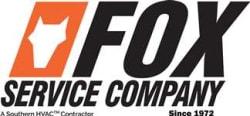 Fox Service Company