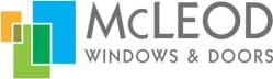 McLEOD Windows & Doors