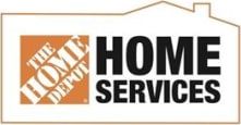 Home Depot Cleaning Service 2858-2666 Quebec Inc