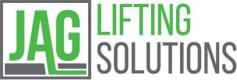 JAG Lifting Solutions
