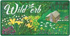 The Wild Herb Company