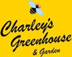 Charley's Greenhouse & Garden