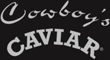 Cowboys Caviar Beef Jerky