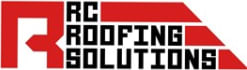 RC Roofing Solutions