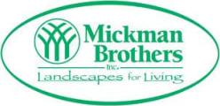 Mickman Brothers Inc.
