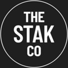 The Stak Co
