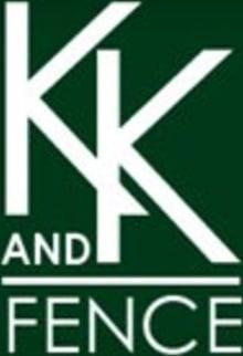 K&K Fence Co