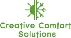 Creative Comfort Solution