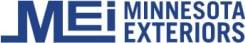 Minnesota Exteriors, Inc.