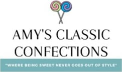 Amy's Classic Confections